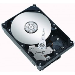 HD SATA 320GB Specifico per DVR
