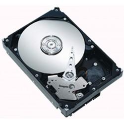 HD SATA 500GB Specifico per DVR Videosorveglianza