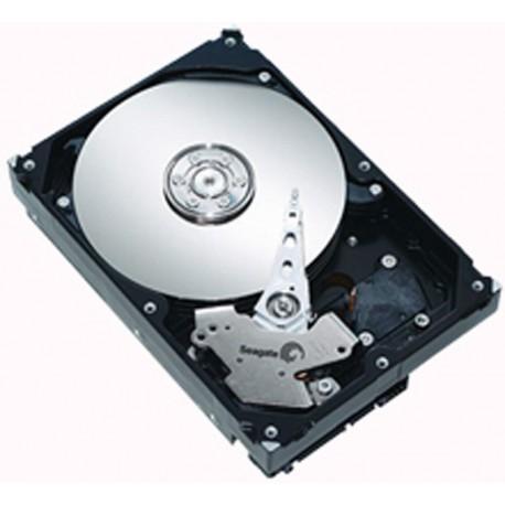 HD SATA 250GB