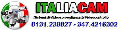 italiasony.com